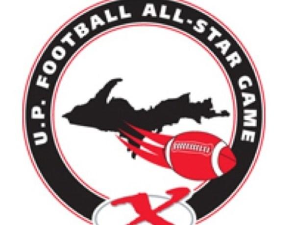 U.P. Football All-Star Game_-2462982529001435798