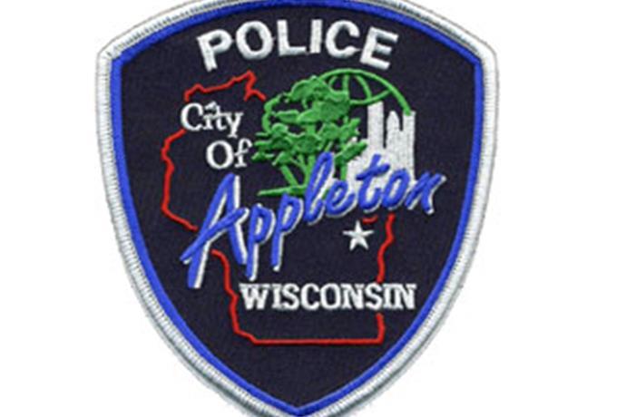 Appleton Police Receive Award_9148595520782093293