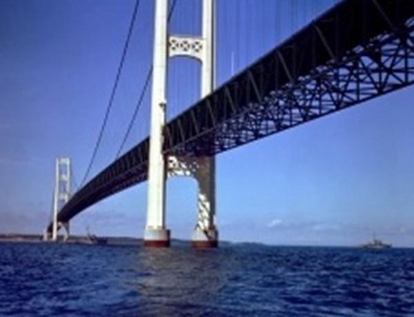 Mackinac Bridge_1115417215225251161