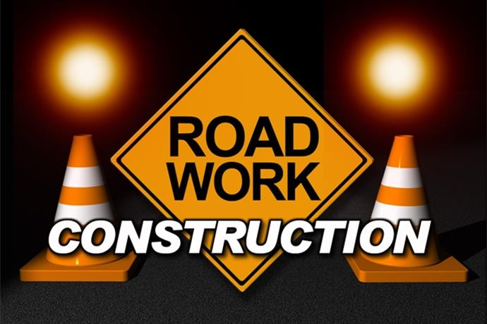 Interchange Construction to Close Busy Roadway_8688646915679931137