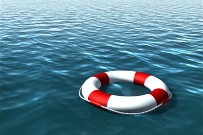 Marinette County Drowning_8711536332018108356
