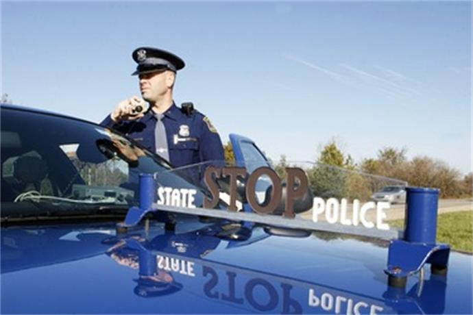 MSP_ put an emergency kit in your vehicle_5489525404961751221