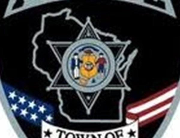 Town of Menasha Police_-1310991259169436169