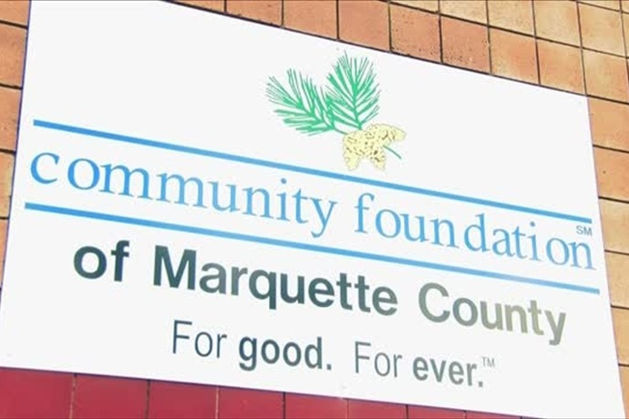 Community Foundation of Marquette County_6702554589171105842