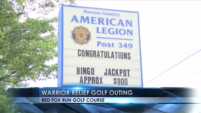 Warrior golf outing preview_20150821222310