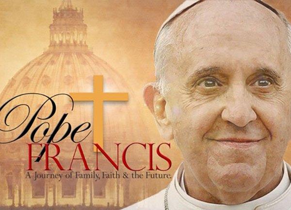 Pope-Image-Text-768x432-60044163.jpg