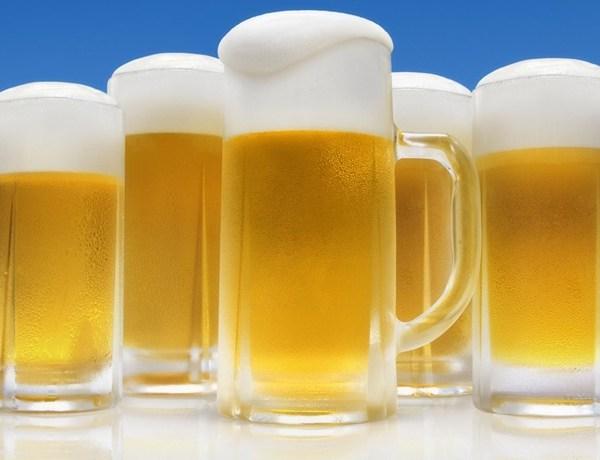 beer_-6041848826629371856