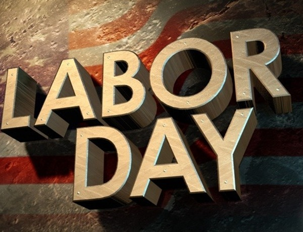 Labor day_-8339149921046346871