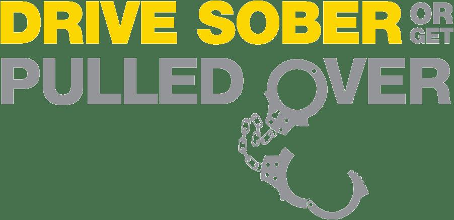drive-sober_LOGO-color_1441285518215.png
