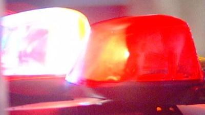 police-lights-jpg_20150906202306-159532