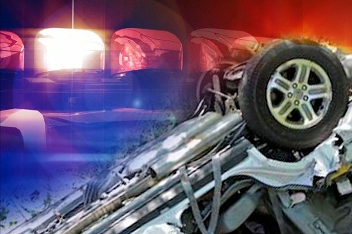 Car Accident 2_-2946187005257627145