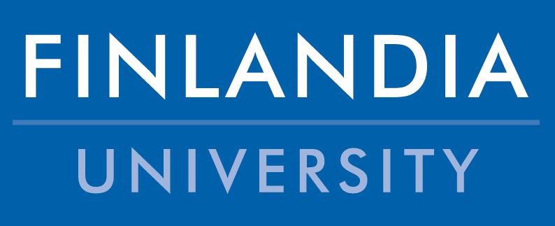 FinlandiaUniversityBlueLogo_1453214278819.jpg