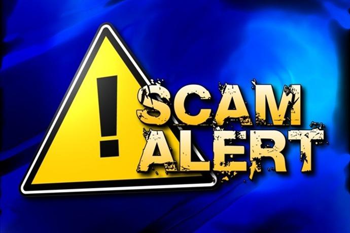 scam_-1863371540745272811