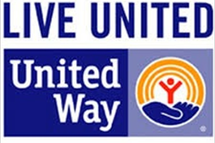 United Way of Marquette Co._342059473746345990