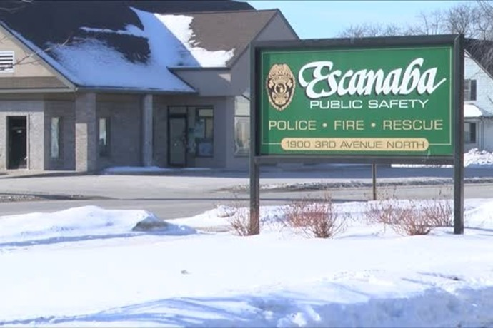 Escanaba Public Safety_409076741829577408