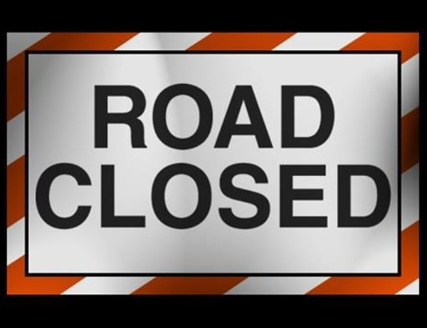 road closed_2995246346415063321