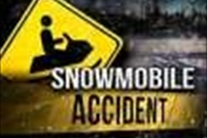 snowmobile accident_2460676727683697498
