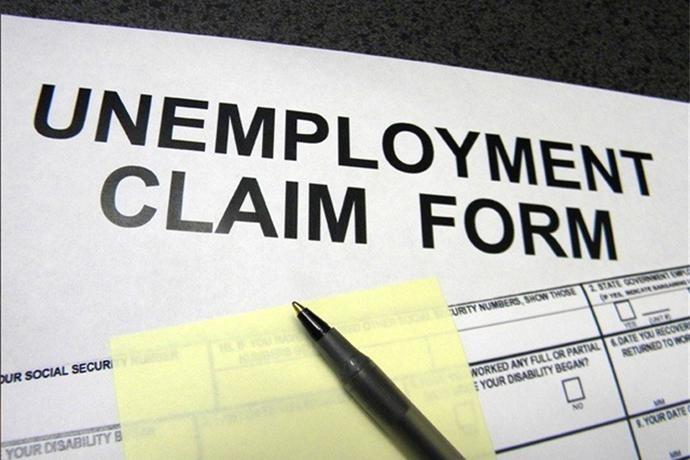 Unemployment_4910564975816034633