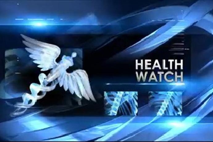 Healthwatch_-8694377261865153221