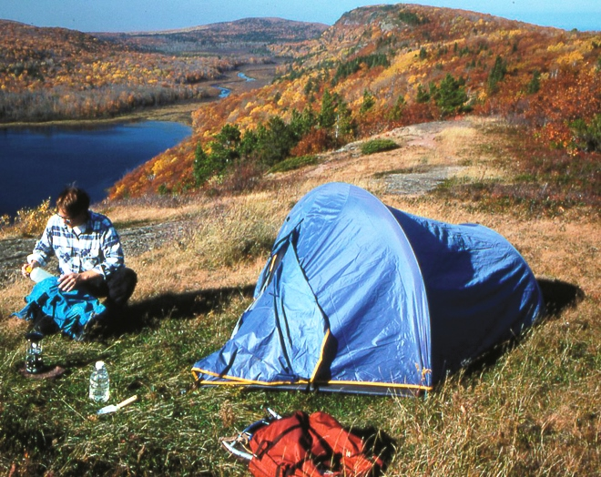 Camping_1459803210071.JPG