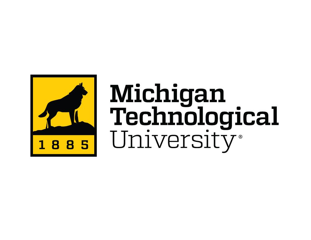 Michigan Tech new logo 2017_1456518665158.jpg