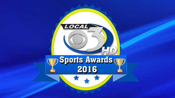 SportsAwardWebBodyGraphic_1460493641005.jpg