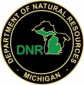 Michigan+DNR+logo_1441216834691.jpg