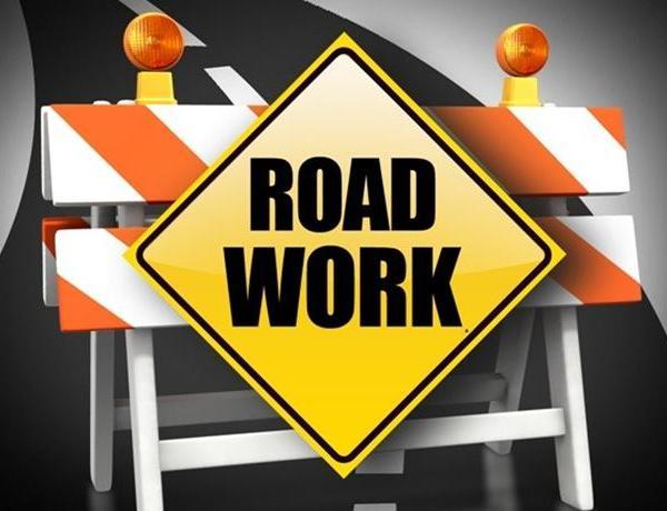 Road Work_-5457154972420714742