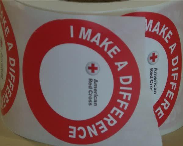 Blood drive at NMU_37152785-159532