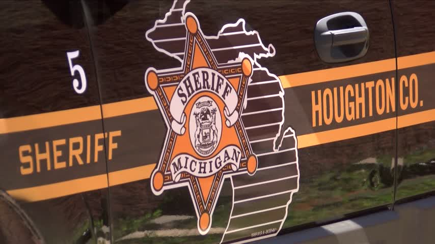 Houghton County Sheriff-s Office in market for new vehicles_20160707222814
