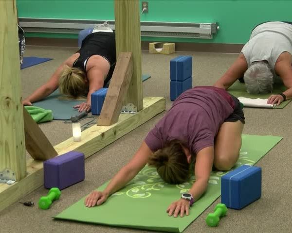Learn to be a yoga instructor_20160712223313