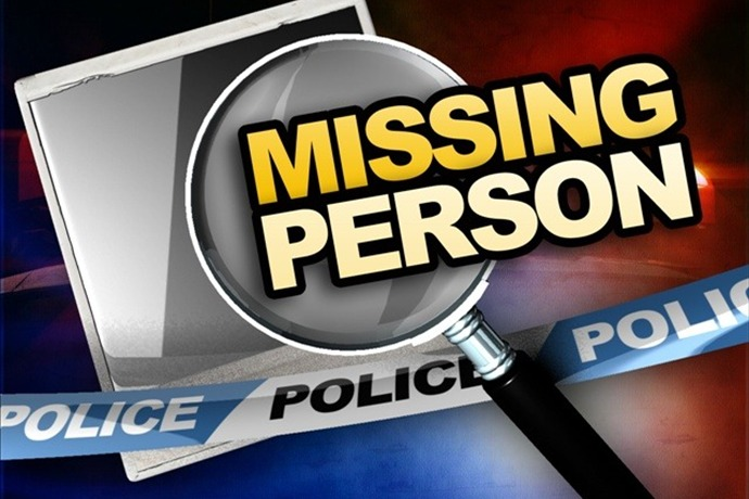 missing person_1017191425889420615