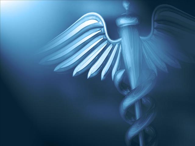 Healthcare21230B00-GVPPQ_1445392549913.jpg