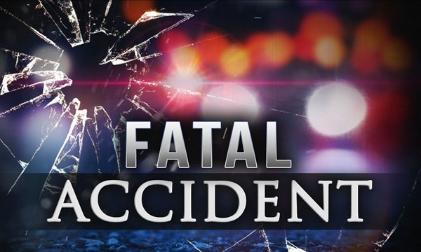 Fatal accident640x360_60215C00-MMRYW_1472526315279.jpg