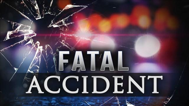 Fatal accident640x360_60215C00-MMRYW_1472526315279.jpg