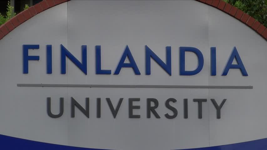 Finlandia offering frozen tuition to students_14884529-159532