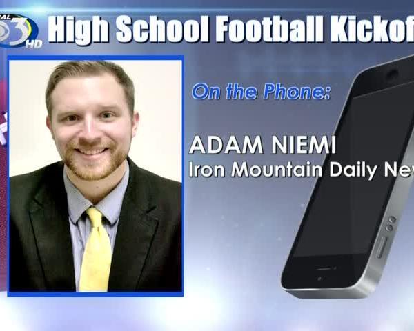 High School Football Kickoff - segment 3_20160819144800