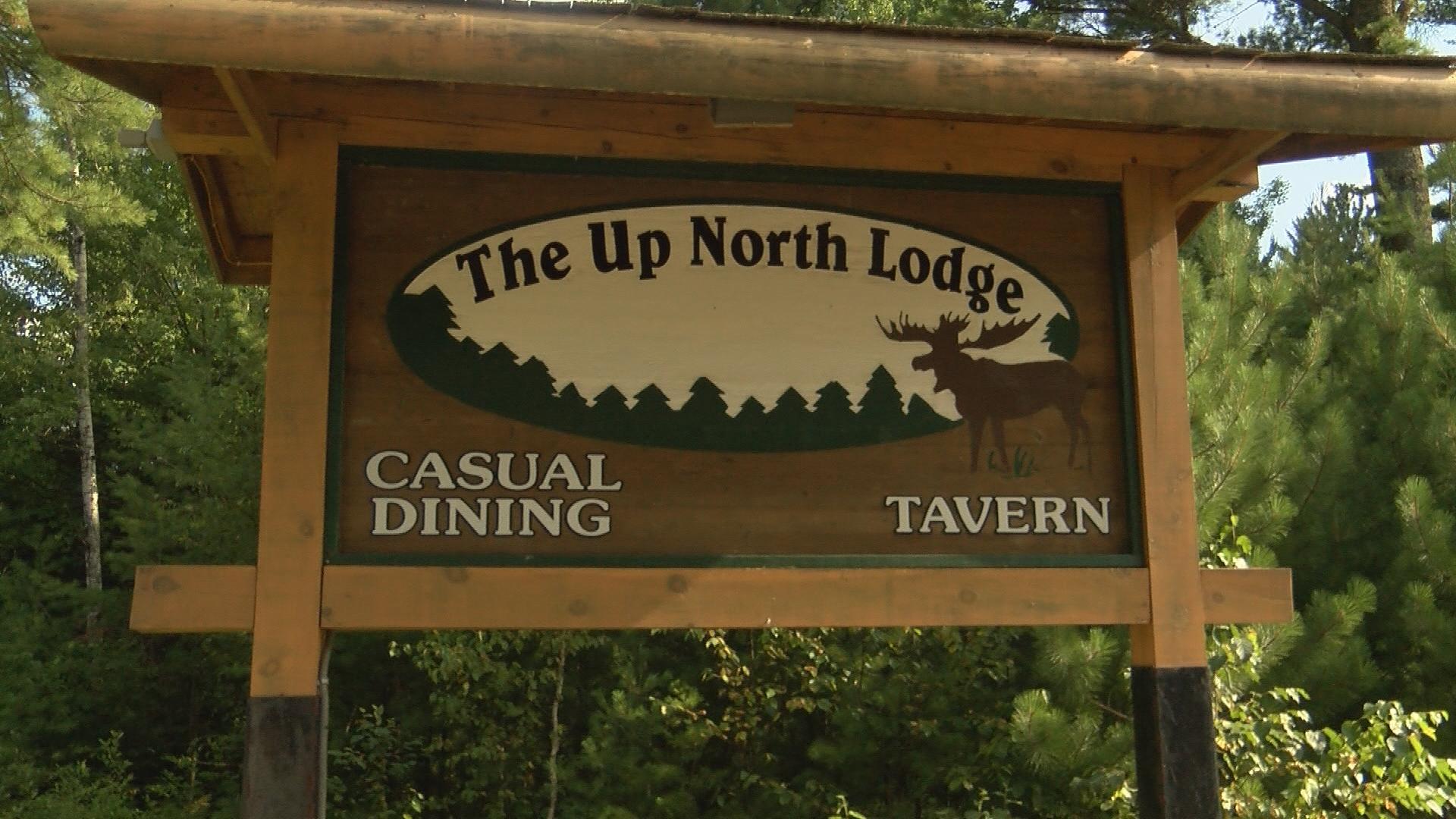 Up North Lodge SOT_1470795904447.jpg