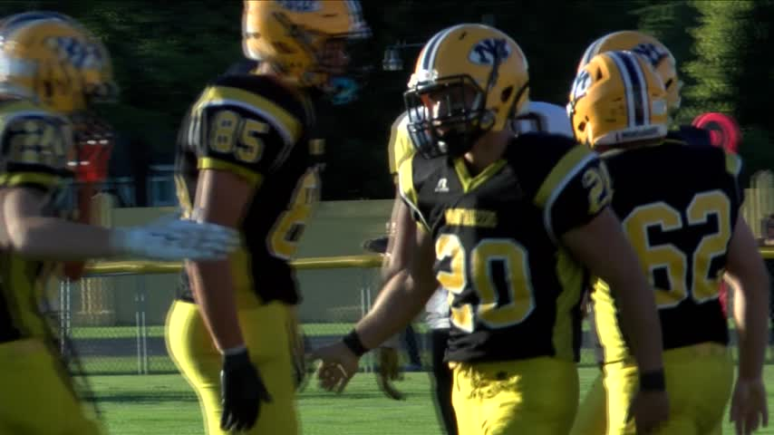 High School Football highlights- 9-1-16_42657667-159532
