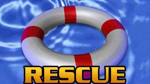 Water rescue640x360_50502C01-DKLCQ_1475375711928.jpg