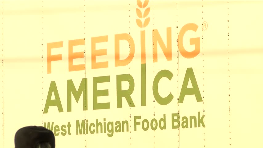 Feeding America West Michigan food bank visits Ishpeming_39600974-159532