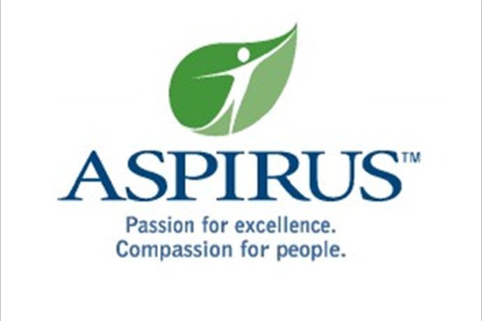 Aspirus_-9080299585950037535