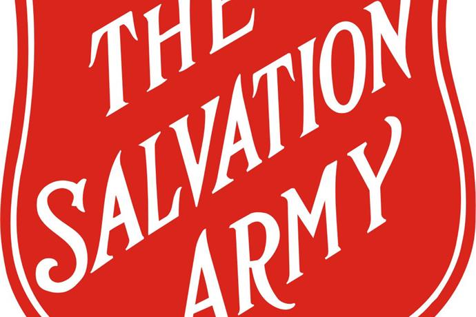 Salvation Army _1197311625375927561