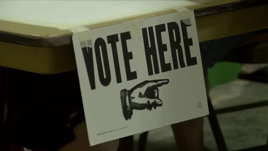 election voting politics oh my_72007059-159532