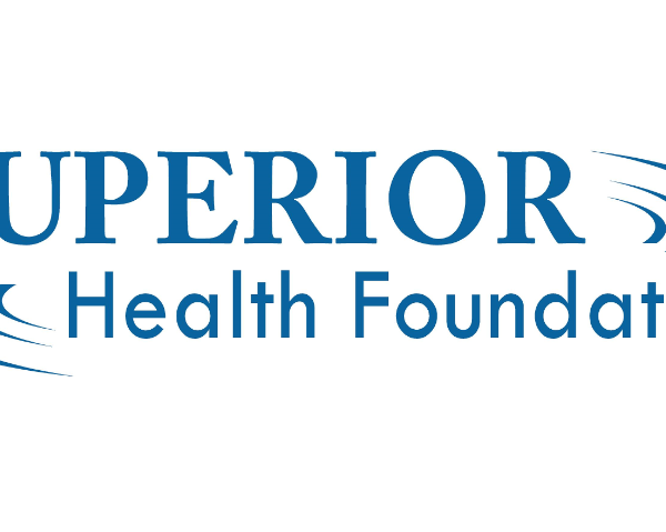 superior health foundation_1466021071657.PNG