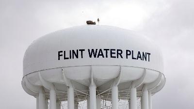Flint-water-plant-jpg_20161031154127-159532
