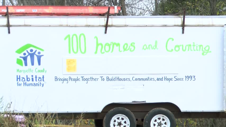 Habitat for Humanity in Marquette County need help_67524862-159532