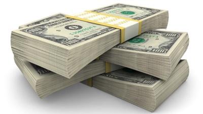 Mega-odds---dollar-bills--money-jpg_20161027180506-159532