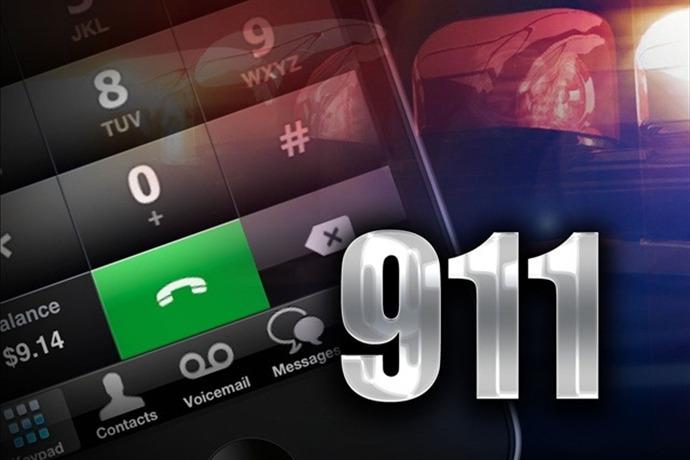 911 Call_-6916619316690861837
