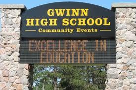Gwinn schools_1479837190021.jpg